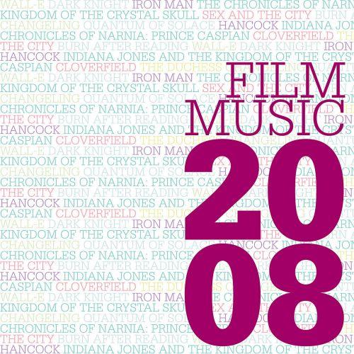Silva Screen Records - The City of Prague Philharmonic