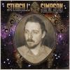 Panbowl (Bonus Track)