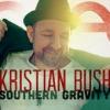 "Kristian Bush ""Feeling Fine California"""