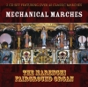 """The Marenghi Fairground Organ """"Entry of the Gladiators"""""""