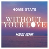 Without Your Love (Mates Remix)