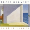 """Bruce Hornsby """"The Tide Will Rise (Full)"""""""