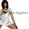 "Alexandra Burke ""Before The Rain"""