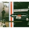 "Dan The Automator ""A Better Tomorrow (feat. Kool Keith)"""