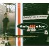 "Dan the Automator ""A Better Tomorrow (feat. Kool Keith)"""