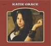 """Katie Grace """"Can't Save Them All (Full)"""""""