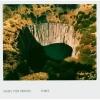 Nonant (Andreas Tillander Mix)