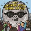 Gangnam Style (강남스타일) [feat. 2 Chainz & Tyga] [Diplo Remix]