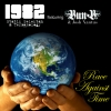 "1982 ""Race Against Time (feat. Bun B, Josh Xantus, Termanology & Statik Selektah)"""