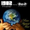 Race Against Time (feat. Bun B, Josh Xantus, Termanology & Statik Selektah)