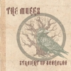 "The Muggs ""Blues for Mephistopheles (Full)"""