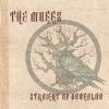 """The Muggs """"Applecart Blues (Full)"""""""