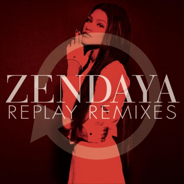 Replay (Jump Smokers Remix)