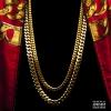 Countdown Feat. Chris Brown (Clean)