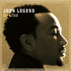"John Legend ""So High"""