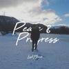 Peace & Progress