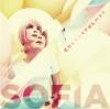 """Sofia """"Colourful Way"""""""