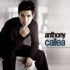 "Anthony Callea ""Lost In Summer"""