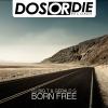 """Big T & Gerald G """"Born Free (DJ Sign Remix)"""""""
