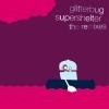 Reference System (Glitterbug Remix)