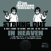 "The Brian Jonestown Massacre ""Dawn"""