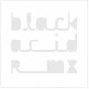 BlackAcid (PercRemix)