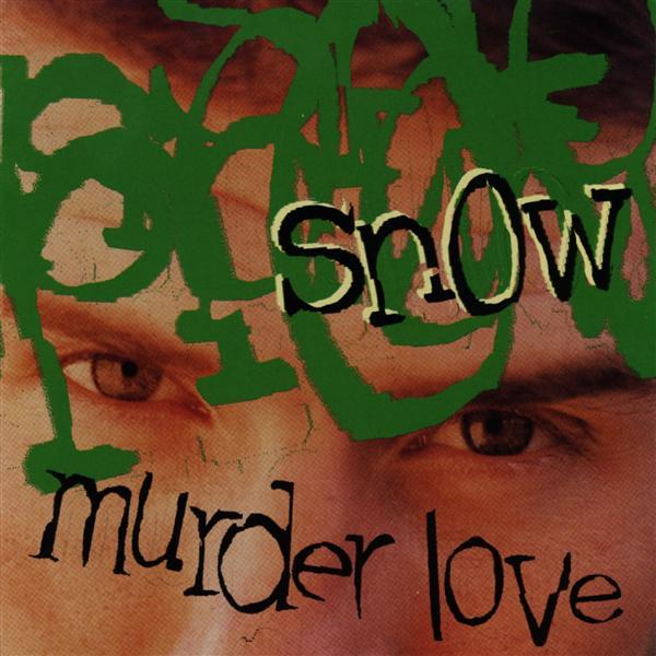 Murder Love (LP Version)