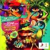 Olé (Stadium Anthem Mix)