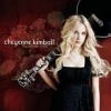 "Cheyenne Kimball ""Breaking Your Heart"""