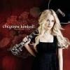 """Cheyenne Kimball """"Breaking Your Heart"""""""