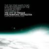 """The City of Prague Philharmonic Orchestra """"Princess Leia's Theme (From """"Star Wars: Episode IV - A New Hope"""")"""""""
