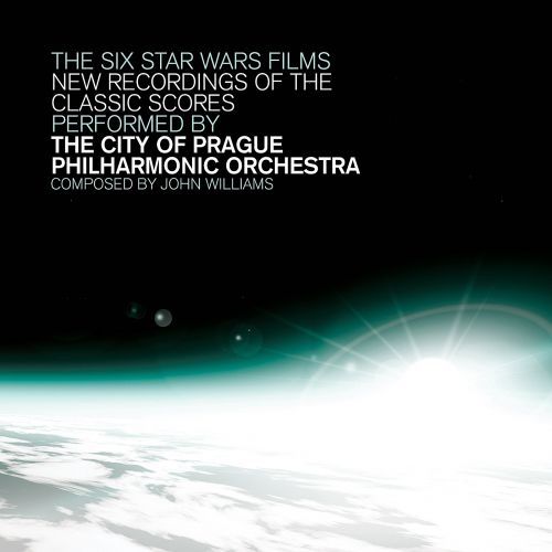 """Princess Leia's Theme (From """"Star Wars: A New Hope"""")"""