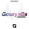 Anahera (Radio Edit)