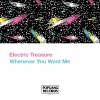 Whenever You Want Me - Single
