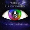 """Process of Illumination """"Omen"""""""