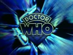 "Movellan Runs Down (From ""Destiny of the Daleks"")"