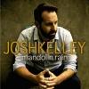 "Josh Kelley ""Mandolin Rain (Bruce Hornsby Cover) (Full)"""