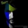 Bag of Bliss (James Teej's Super Eight Remix)