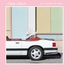 "Miami Horror ""All It Ever Was (Instrumental)"""