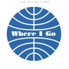 "Art of Fresh ""Where I Go"""