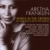 """Aretha Franklin """"What Y'all Came to Do (feat. John Legend)"""""""