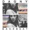"Dagny ""Backbeat"""