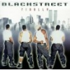 "Blackstreet And Janet Jackson ""Girlfriend / Boyfriend"""