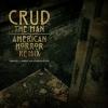 The Man (American Horror Remix)