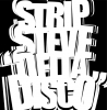 "Strip Steve ""AM_FM"""