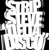 "Strip Steve ""AM_FM"""
