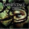 """Evanescence """"Breathe No More"""""""