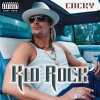 """Kid Rock """"Picture (feat. Sheryl Crow)"""""""