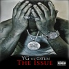 "Y.G. the Gatlin ""The 94 Way"""