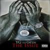 """Y.G. the Gatlin """"The 94 Way"""""""